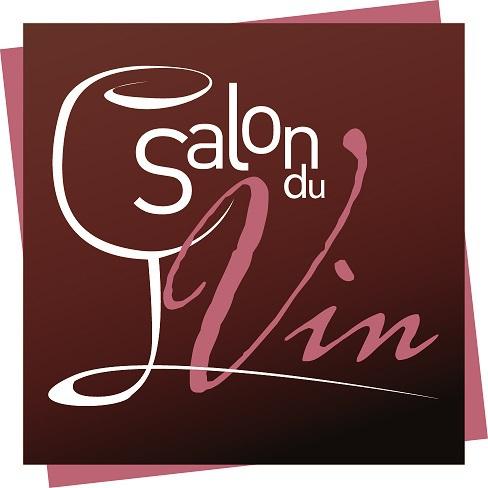 domaine_arbussele_salon_du_vin_et_saveurs_amilly_2015